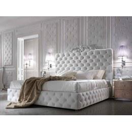Кровать индивидуальная 116 КИ