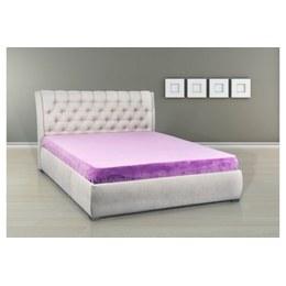 Кровать Каприз Гранада