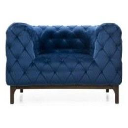Кресло Avant-garde Design Harrods