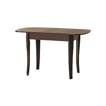 Стол обеденный Ультра Даллас