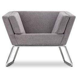 Крісло для ресторану Рівз 1