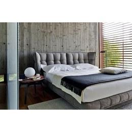 Кровать индивидуальная 115 КИ