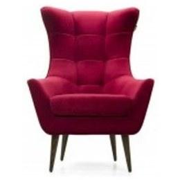 Кресло Avant-garde Design Georgetti