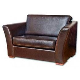 Кресло Bolero мягкое