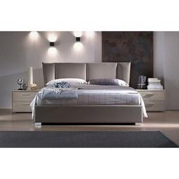 Кровать индивидуальная 122 КИ