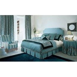 Кровать индивидуальная 123 КИ