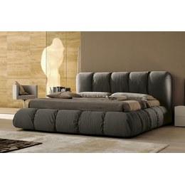 Кровать индивидуальная 120 КИ