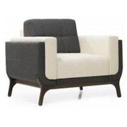 Кресло Avant-garde Design Ted