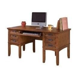 Письмовий стіл Cross Island H319-26