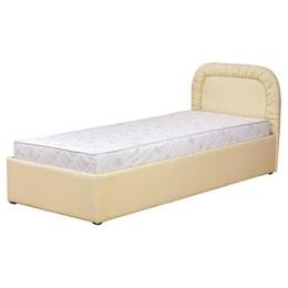 Кровать Sonchik 0,8