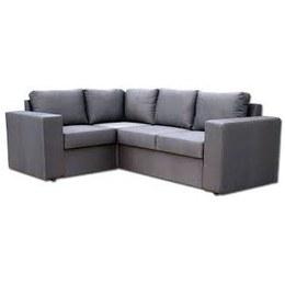 Кутовий диван Чикаго 2х1