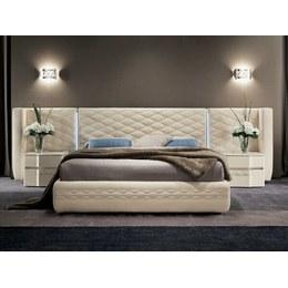 Кровать индивидуальная 117 КИ