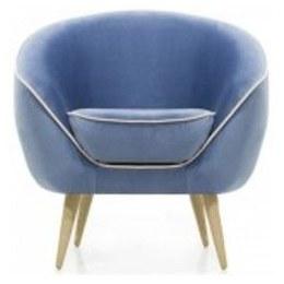 Кресло Avant-garde Design Essen