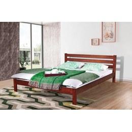 Кровать Элегант Инсайд