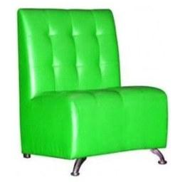 Кресло для ресторана Modern Line Town (Таун)