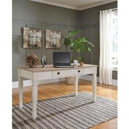 Письмовий стіл Sarvanny H583-44