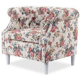 Крісло для ресторану Челсі 1