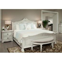 Спальня Davenport B3738