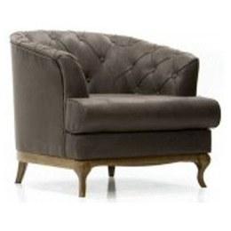 Кресло Avant-garde Design Passion