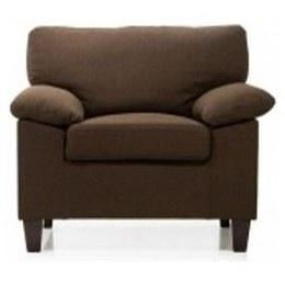 Кресло Avant-garde Design Bonn
