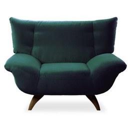 Кресло для ресторана Рокси 1
