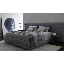 Кровать индивидуальная 118 КИ
