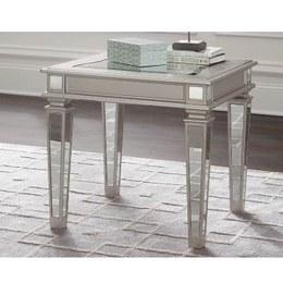 Стол кофейный Tessani T099-3