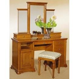 Туалетный столик Elegance черешня