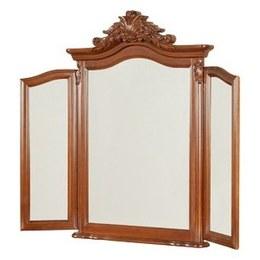 Зеркало Mogador к туалетному столику