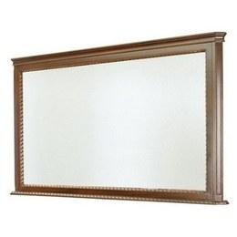 Зеркало Paris прямоугольное