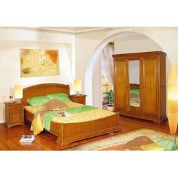 Спальня Elegance черешня