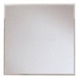 Зеркало Мульти квадратное