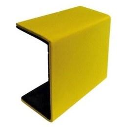 З'єднувач Rubik Spinka 5шт