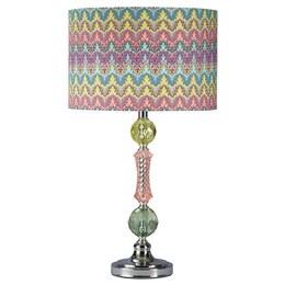 Лампа Acrylic L849714