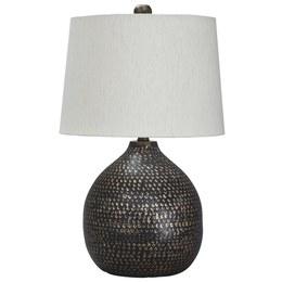 Лампа Maire L207294