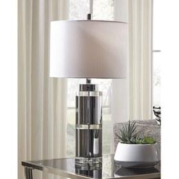 Лампа Sharlie L428124