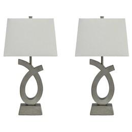 Лампа Amayeta L243134