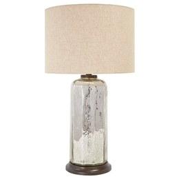 Лампа Sharlie L430084