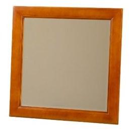 Зеркало Romantique Lux к комоду