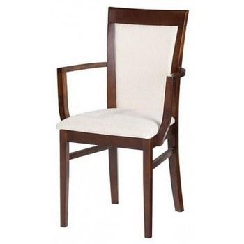 Крісло Palazzo F3