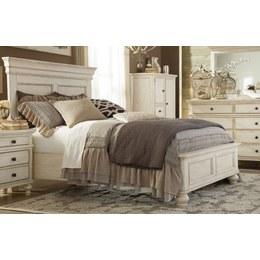 Ліжко Marsilona B712-56-58-97