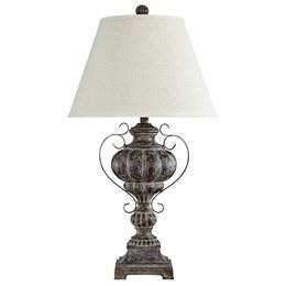 Лампа Jaleh L511984