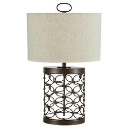 Лампа Aryan L207094