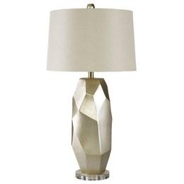 Лампа Darda L235514