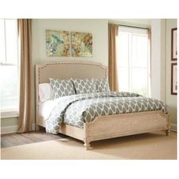 Ліжко Demarlos B693-76-78-96