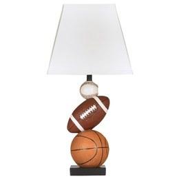 Лампа Nyx L815714