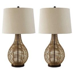 Лампа Erwin L327224