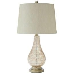 Лампа Latoya L430594