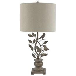 Лампа Helois L208094