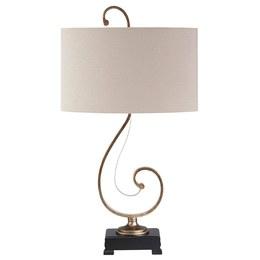 Лампа Tahir L208014